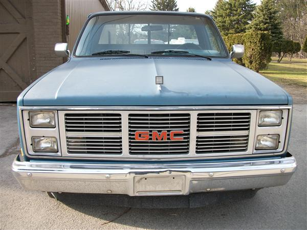 Gmc Truck Parts Genuine Gmc Truck Parts Discount Gmc Parts